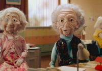 Wonga customer wins case over interest and fees