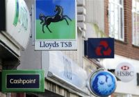 Mystery of the current account balances that disappear – and are back next day   Money   The Guardian
