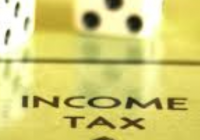 Poorest UK households pay almost half their income in tax, campaigners say