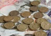 Young people's debts almost double within a year | Financial Reporter