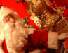 2014-12-18 09_56_05-BBC News - Budgeting for the extra costs at Christmas