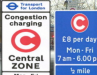 2014-12-19 11_46_34-congestion charge - Google Search