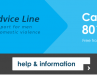 2015-01-31 18_21_02-Contact us · Men's Advice Line - support for male victims of domestic violence ·