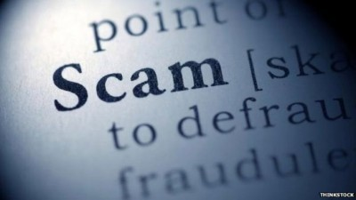 84440946_scam_thinkstock_edited-11