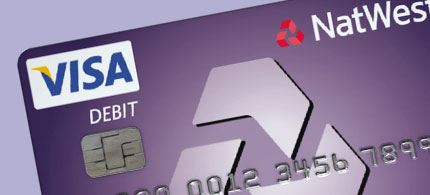 Small Business Accept Credit Cards Natwest Business Credit Card