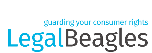 Welcome to LegalBeagles.info