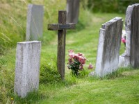 Rising number of paupers' funerals sees costs to councils soar by a third